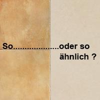 aehnlich1