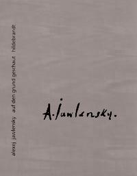 jawlensky-cover