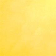 yellowlas
