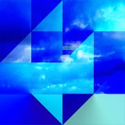 blaubasis