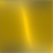goldbasis