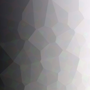 Vierhundert mal Grau, Weiß und Schwarz