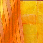 orangebasis