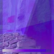 violettbasis